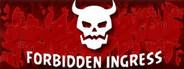 Forbidden Ingress System Requirements