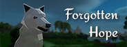 Forgotten Hope System Requirements