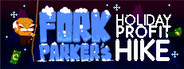 Fork Parker's Holiday Profit Hike System Requirements
