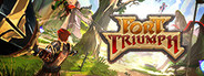Fort Triumph System Requirements