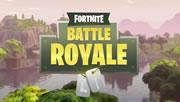 Fortnite: Battle Royale Similar Games System Requirements