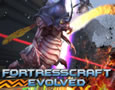 FortressCraft Evolved! Similar Games System Requirements