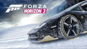 Forza Horizon 3 Alpinestars Car pack System Requirements