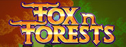 FOX n FORESTS System Requirements