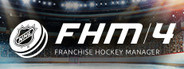 Franchise Hockey Manager 4 System Requirements