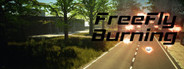 FreeFly Burning System Requirements