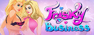 Frisky Business System Requirements