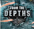 From the Depths Similar Games System Requirements