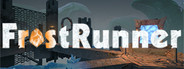 FrostRunner System Requirements