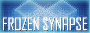 Frozen Synapse Similar Games System Requirements