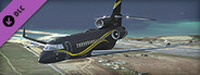 FSX Steam Edition: Falcon 7X Add-On System Requirements