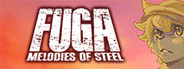 Fuga: Melodies of Steel System Requirements