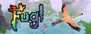 Fugl Similar Games System Requirements