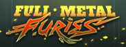 Full Metal Furies System Requirements
