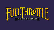 Full Throttle Remastered System Requirements