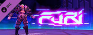 Furi - One More Fight Similar Games System Requirements
