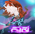 Furi System Requirements