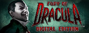 Fury of Dracula: Digital Edition System Requirements