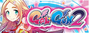 Gal Gun 2 System Requirements