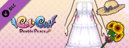 Gal Gun: Double Peace - 'Summer Vacation' Costume Set System Requirements