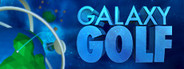 Galaxy Golf Similar Games System Requirements