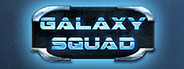 Galaxy Squad System Requirements