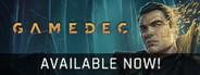 Gamedec System Requirements