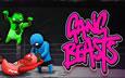 Gang Beasts Similar Games System Requirements
