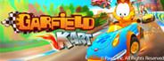 Garfield Kart Similar Games System Requirements