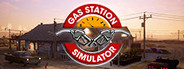 Gas Station Simulator System Requirements