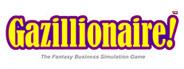 Gazillionaire System Requirements