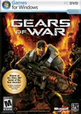 Gears of War Similar Games System Requirements