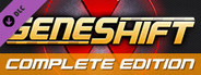 Geneshift: Complete Edition System Requirements