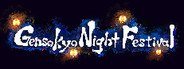 Gensokyo Night Festival System Requirements