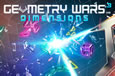 Geometry Wars 3: Dimensions Similar Games System Requirements