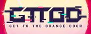 Get To The Orange Door System Requirements
