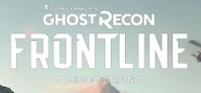 Ghost Recon Frontline System Requirements