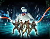 Ghostbusters: The Video Game Remastered System Requirements