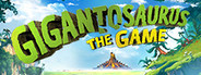 Gigantosaurus The Game System Requirements