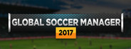 Global Soccer Manager 2017 System Requirements
