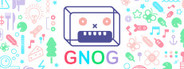 GNOG System Requirements