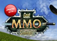 Goat MMO Simulator System Requirements