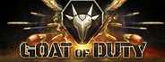 Goat of Duty System Requirements