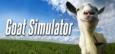 Goat Simulator Similar Games System Requirements