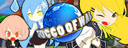 GOCCO OF WAR System Requirements