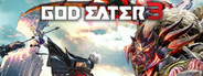 God Eater 3 Similar Games System Requirements