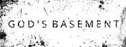 God's Basement System Requirements