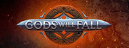 Gods Will Fall System Requirements