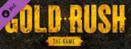 Gold Rush: The Game - Collector's Edition Upgrade System Requirements