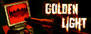 Golden Light System Requirements